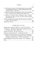 The Journal of Anatomy and Physiology  Normal and Pathological