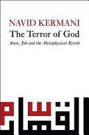 The Terror of God