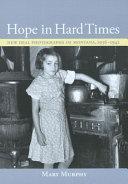 Nez Perce Summer, 1877
