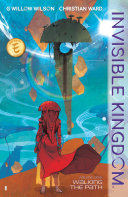 Invisible Kingdom Volume 1 [Pdf/ePub] eBook