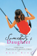 Somebody   s Daughter