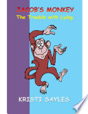 Free Jacob's Monkey-The Trouble with Lying Read Online