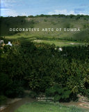 Decorative Arts of Sumba