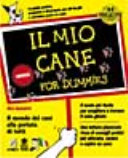 Il mio cane For Dummies