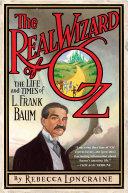 The Real Wizard of Oz [Pdf/ePub] eBook