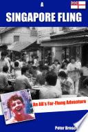 A Singapore Fling Pdf/ePub eBook