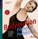 Bodymotion - Pilates in Perfektion