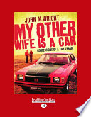 My Other Wife is a Car Pdf/ePub eBook