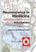 Neuroscience In Medicine Book PDF