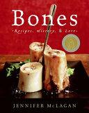 Bones ebook