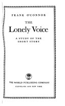 The Lonely Voice
