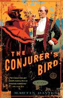 The Conjurer's Bird Pdf/ePub eBook