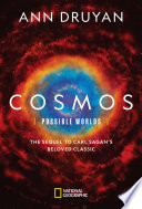 link to Cosmos : possible worlds in the TCC library catalog