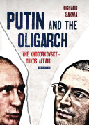 Putin and the Oligarch