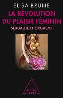 Révolution du plaisir féminin (La) Pdf/ePub eBook