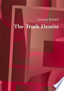 The Truth Dentist