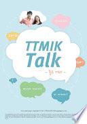 TTMIK Talk-UsedItems