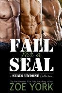 Fall for a SEAL [Pdf/ePub] eBook