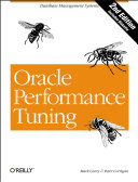 Pdf Oracle Performance Tuning