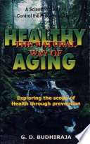 The Natural Way Of Healthy Aging