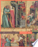 Gothic Art Book PDF