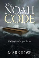 The Noah Code