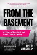 From the Basement [Pdf/ePub] eBook