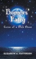 Curse of a Blue Moon Pdf/ePub eBook