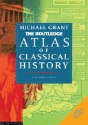 The Routledge Atlas of Classical History
