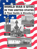 World War II Sites in the United States Book PDF