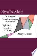 Market Triangulation