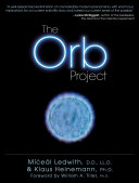 Pdf The Orb Project