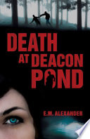 Death In A Fish Pond [Pdf/ePub] eBook