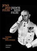 Jews and Film