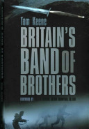 Britain s Band of Brothers Book PDF