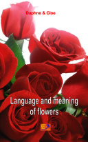 Language and meaning of flowers Pdf/ePub eBook