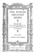 The World s Greatest Books