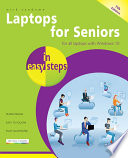 Laptops For Seniors In Easy Steps 7th Edition