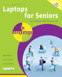 Laptops for Seniors in easy steps  7th edition
