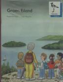 Books - Fase 9 Kiewiete (Pak van 6) | ISBN 9780195712599