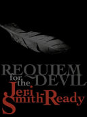 Requiem for the Devil