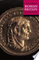 A History of Roman Britain