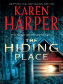 The Hiding Place  Mills   Boon M B