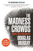 The Madness of Crowds Pdf/ePub eBook