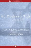 An Orphan's Tale