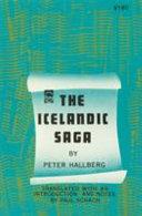 The Icelandic Saga