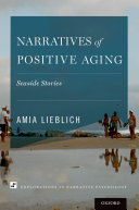 Narratives of Positive Aging
