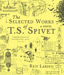 Pdf The Selected Works of T.S. Spivet