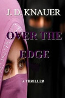 Over the Edge Book