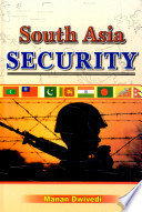 South Asia Security